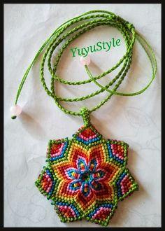 Macrame Dress, Macrame Art, Macrame Design, Micro Macrame, Macrame Necklace, Macrame Jewelry, Macrame Bracelets, Crochet Necklace, Embroidery Floss Crafts