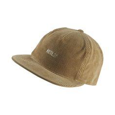 b91e452df1574 Hurley Cords Men s Adjustable Hat. Hat SizesCordsHurleyCapAccessoriesClothes Baseball ...