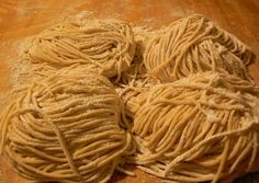 Ramen Noodles Recipe by cookpad.japan - Cookpad