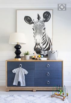 Kids | ELLE Decoration NL