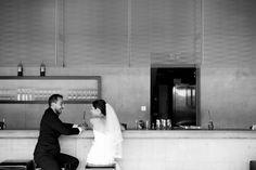 Hochzeitsfotograf in Bad Cannstadt bei standesamtlicher Trauung in Bad Cannstadt mit Aylin und Ümit