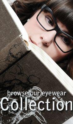 Alain Mikli Optometry Office, Sunglass Frames, Eyewear, Insight, Sunglasses, People, Image, Branding, Glasses