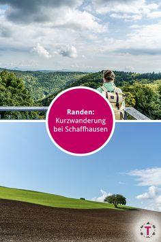 Desktop Screenshot, Hiking, Photos, Destinations, Vacations, Traveling, Walks, Trekking, Hill Walking