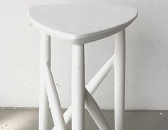 """Check out new work on my @Behance portfolio: """"FOOL STOOL""""…"""
