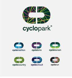 cyclopark, sporting destination in Kent