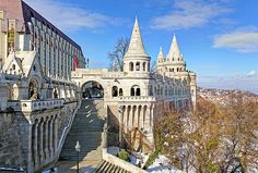 Things to do in Budapest: A city lover's guide #Architecture #travel #History #& #Couple