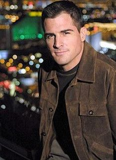 George Eads - Csi