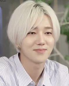 Yesung Super Junior, Bias Kpop, Flower Boys, Super Funny, Memes, Crushes, Idol, Korea, Candy