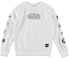 Forever 21 Launches New Star Wars Collection