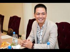 Tin Nhanh - MC Phan Anh: 'Người ta đang lập chiến dịch bôi nhọ tôi'