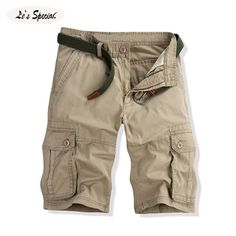 New Design Mens Shorts Casual Mens Cargo Shorts Camo/Camouflage Military/Army Cargo Shorts Colors Light/dark/black/green/khaki US $19.90 - http://armyboots.top/new-design-mens-shorts-casual-mens-cargo-shorts-camocamouflage-militaryarmy-cargo-shorts-colors-lightdarkblackgreenkhaki-us-19-90/ - http://armyboots.top/wp-content/uploads/2016/09/New-Design-font-b-Mens-b-font-font-b-Shorts-b-font-Casual-font-b-Mens.jpg