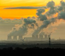 Exclusive: Researchers have sought to calculate the external environmental, social and health costs of from fossil fuels, renewables, road transport and aviation The additional environmental, social, and health costs that fossil fuels, road transport, aviation, and renewable electricity impose on UK society have been totted up in new analysis today, which estimates the unaccounted for […] Market Failure, University Of Sussex, Renewable Sources, Offshore Wind, Nuclear Energy, Road Transport, Land Use, Coast Australia, North Sea