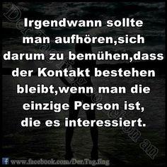 More than true...