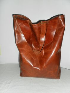 68edf60422e Tote Bag, Leather Bag Purse,Old Style Bag, Large handmade Bag For Women