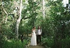 IMAGES FOREST WEDDING - Bing Images