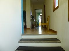 http://ackermanrealtyinternational.com/property/casa-exotica/… #CostaRica #costaricavillas - Costa Rica Villas #buycostaricavillas - Buy Costa Rica Villas