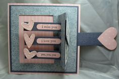 Splitcoaststampers - Tutorials t-slide-card