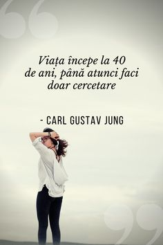 Gustav Jung, Spiritus, You Are Special, Learn A New Language, Introvert, Motivation Inspiration, Kids And Parenting, Motto, Qoutes