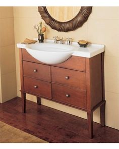 Fairmont Designs Bathroom Inches Euro Top Vanity EU Urban - Bathroom vanities torrance