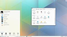 Así es la nueva KDE Store - http://www.linuxadictos.com/asi-la-nueva-kde-store.html
