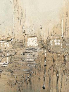 Available at Catch Galleries, Queens Rd, Buckhurst Hill Peter Blake, Creative Portfolio, Paul Mccartney, Art Director, Galleries, Queens, Original Art, Abstract Art, Teal