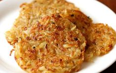 Ελβετικές πατάτες ροστί (2 μονάδες)