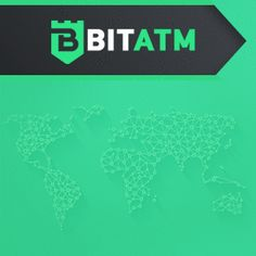 GET BIGGER GENERAL STORE: BITATM LIMITED is a cryptocurrency cloud mining co... Mining Company, Cloud Mining, General Store, Cryptocurrency, Investing, Clouds, Learning, Business, Projects