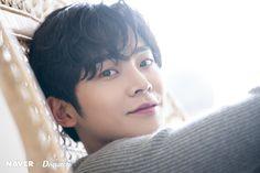 Neoz School, Liar And His Lover, Daytime Shooting Star, Kang Chan Hee, Chani Sf9, Sf 9, Fnc Entertainment, Kdrama Actors, Kpop