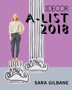 Meet the Doobs: See the Miniature Versions of This Year's A-List Designers- ELLEDecor.com