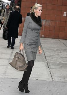 Celebrity Style at ASC on Pinterest | Celebrity style, Trends and ...
