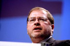 Louisiana Republicans beg Norquist to let them pass more reasonable budget; Norquist says nope