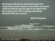mattie stepanek quotes people arefighting over... - Buscar con Google