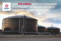 #FactFriday: Returning Precious Water Back to a Community | 3BL Media