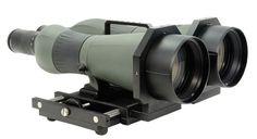 Binocular Cases & Accessories Zeiss Fernglas Tasche Für Terra Ed Pocket Exquisite Craftsmanship;