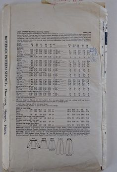 https://www.etsy.com/listing/385383112/part-uncut-1970s-butterick-3927-kenzo?ga_order=most_relevant