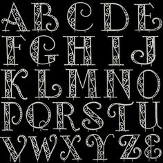 Single Letter Swarovski Crystal Roman Font Cake Topper (A-Z)