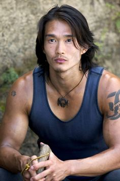 Model for the second male lead . Asian Men Long Hair, Hot Asian Men, Asian Hair, Asian Men Hairstyle, Japanese Hairstyle, Handsome Asian Men, Asian Actors, Asian Celebrities, Haircuts For Men