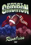 Great Gridiron Rivalries: Alabama [DVD] [2004]