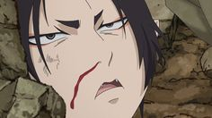 Twitter. OH NO, HOOZUKI !? YOU OKAY? HANG IN THERE, I'M COMING FOR YOU