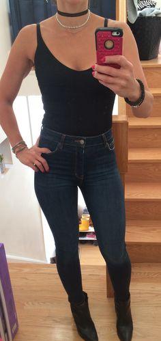 Diaries, Skinny Jeans, Pants, Fashion, Trouser Pants, Journaling, Moda, La Mode, Women's Pants