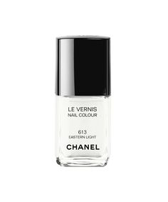 """"""" Chanel Le Vernis Nail Colour in Eastern Light"""