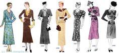 20's fashion - Google 検索