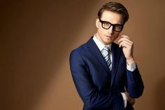 Tailored suits for any occasion Tudor Tailor, Tailored Suits, Gentleman, Spring Summer, Costume, Collection, Style, Fashion, Swag