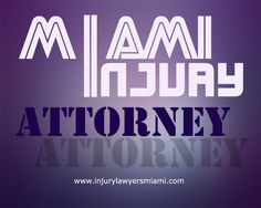 Our Website: https://www.google.com/maps/place/The+Felicetti+Law+Firm/@25.7664296,-80.1920795,17z/ After working with a great Miami Injury Attorney, you need not stress over the details of it; rather, you could pay more focus on your therapy as well as recuperation as your lawyer will certainly care for the legal concerns with excellent care. Your selected lawyer will certainly do their authentic ideal.
