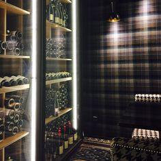 Pléthore et Balthazar brasserie chic de la rue Mercière et sa carte estivale aux accents locaux et aux accords mets-vins maîtrisés