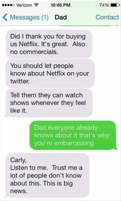 Top 30 Funny Text Messages Thatll Definitely Give You a Good Laugh JustVira Funny Texts Jokes, Text Jokes, Stupid Funny Memes, Funny Fails, Funny Quotes, Funny Stuff, Funny Things, Funny Tinder, Random Stuff