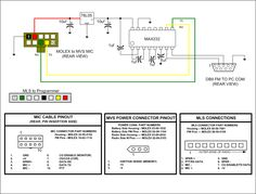 0eee9bf03b44b744f44d9202421e1a75 samsung sgh200 288 schematic cable pinout diagram @ pinouts ru logitech x 530 wiring diagram at eliteediting.co