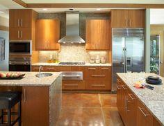 modern kitchen da hoa cuong