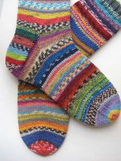 hand+knitted+mens+wool+socks+UK+810+US+911+by+sockysocks+on+Etsy,+£25.00