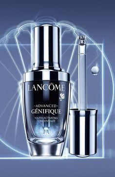 Lancôme 'Advanced Génifique' Youth Activating Concentrate | Nordstrom
